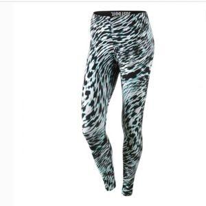 Nike Leg-A-See Windblur Leggings